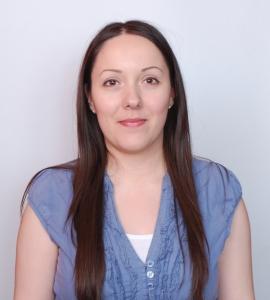 Snežana Milunović Trajanovski