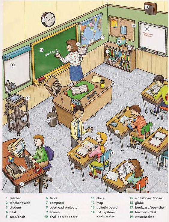 vocab-classroom
