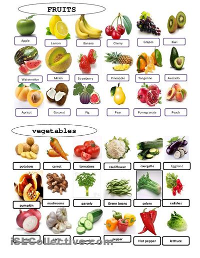 vocab-fruit-and-veg