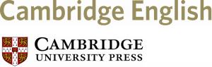 Cambridge General English Exams Explained