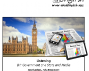 listening-government-state-media-intermediate