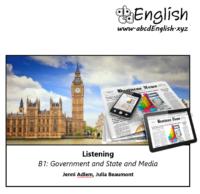 listening-government-state-media-intermediate