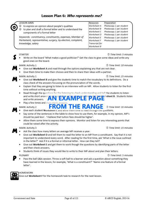 Grammar Support Pack For B1 Intermediate English Learners Efl. Plete Teaching Pack Health Doctor For Efl B1 Intermediate. Worksheet. Worksheets For Beginning English Learners At Clickcart.co