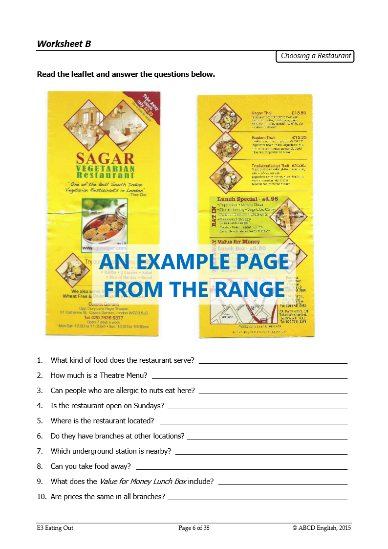worksheet Family And Friends 1 Worksheets worksheets engaging with family friends b1 intermediate efl 0097