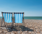 The ABCD English Guide to the British Summer